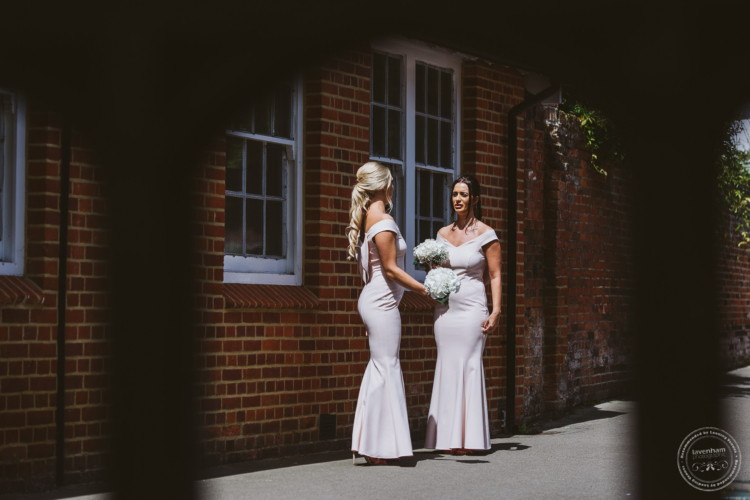 280619 Hylands House Essex Wedding Photography 0057
