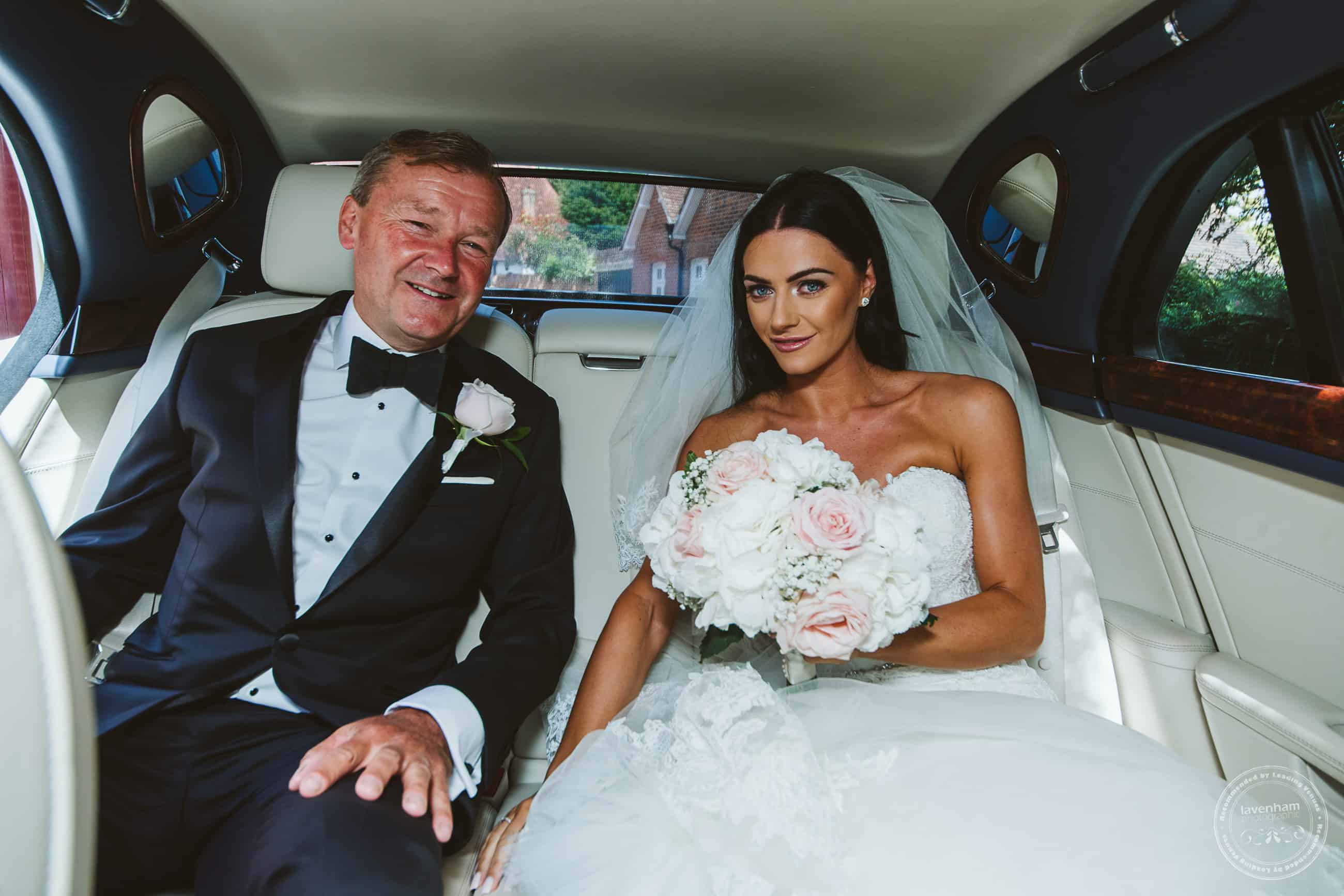 280619 Hylands House Essex Wedding Photography 0059