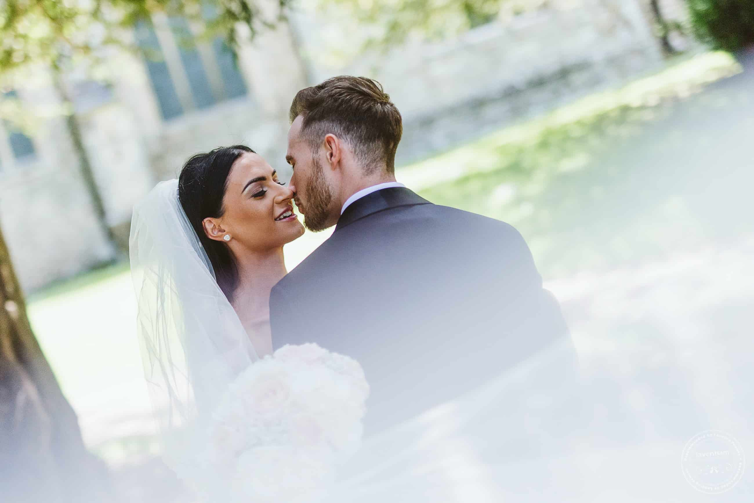 280619 Hylands House Essex Wedding Photography 0091