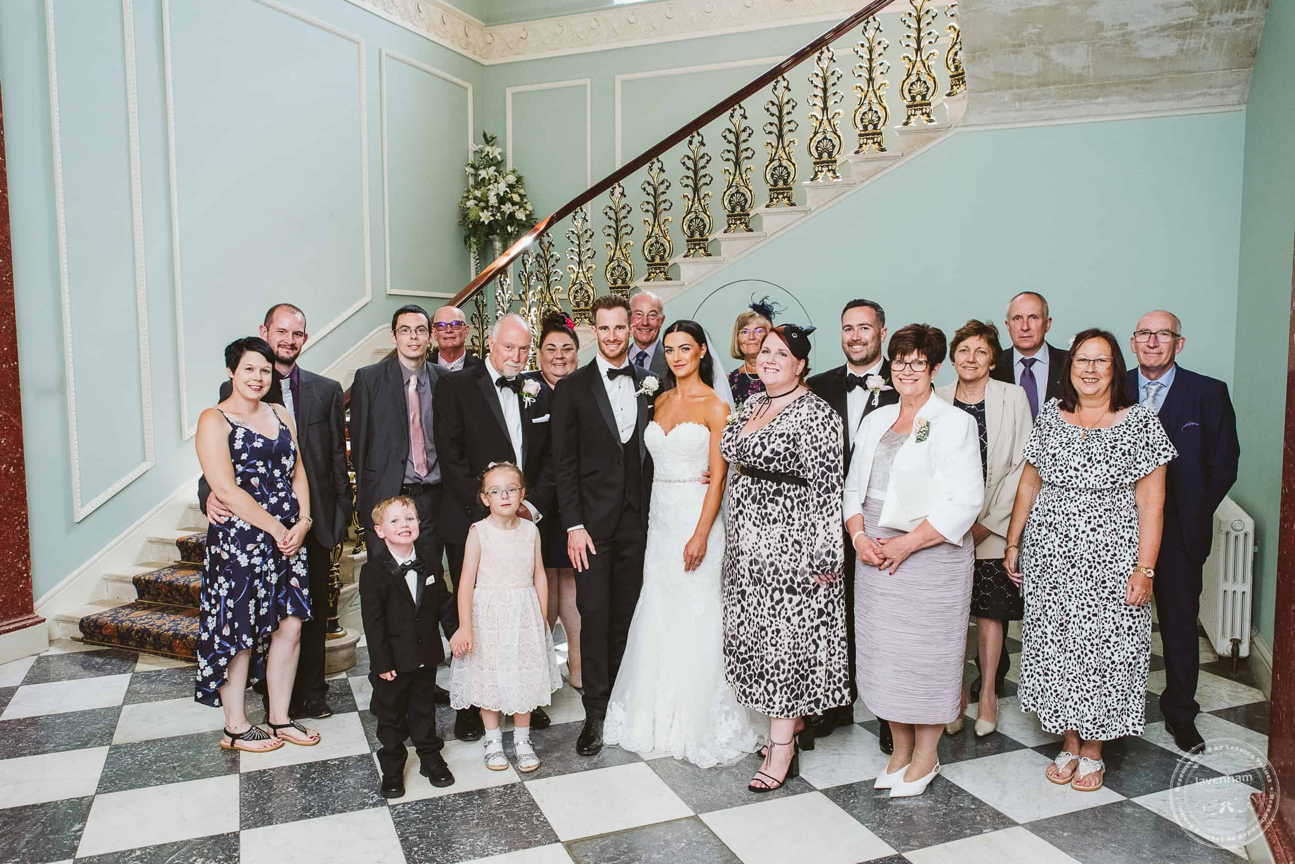 280619 Hylands House Essex Wedding Photography 0120