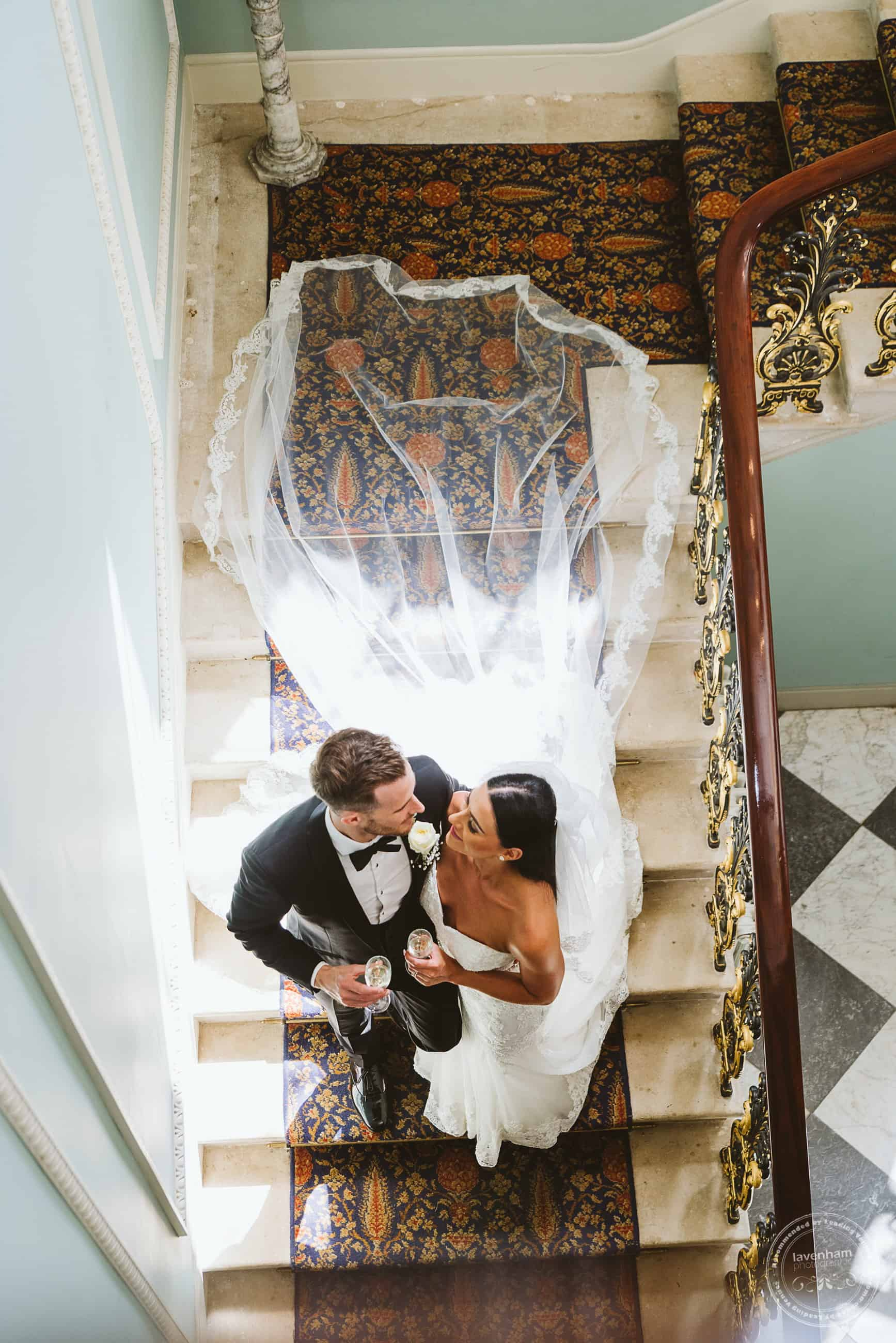 280619 Hylands House Essex Wedding Photography 0130