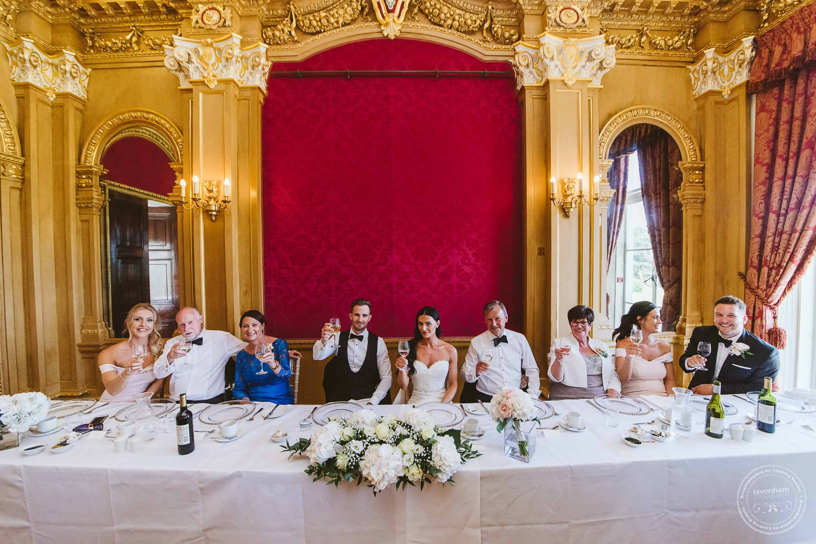 280619 Hylands House Essex Wedding Photography 0153