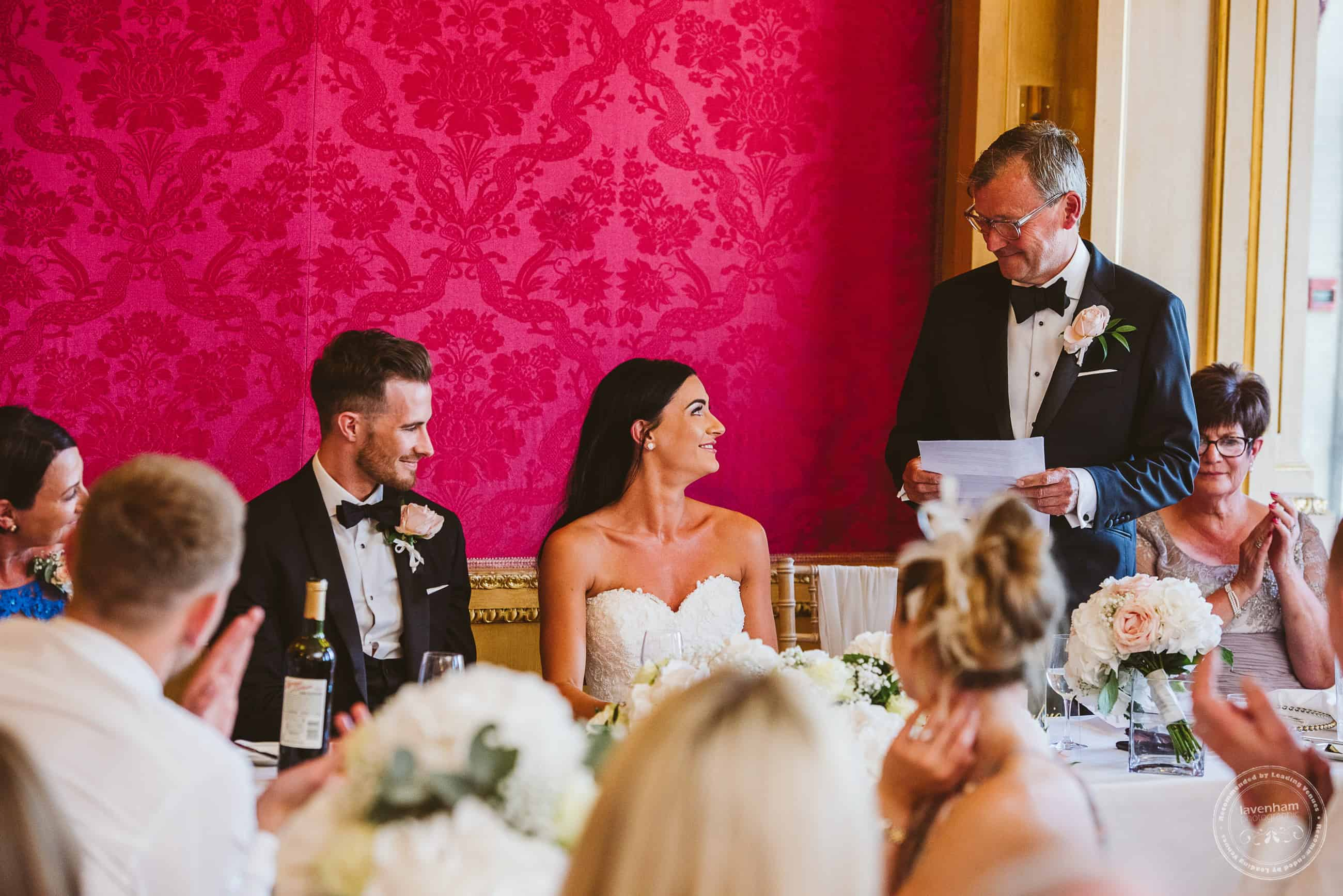 280619 Hylands House Essex Wedding Photography 0154