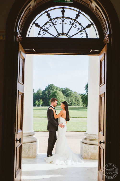 280619 Hylands House Essex Wedding Photography 0163