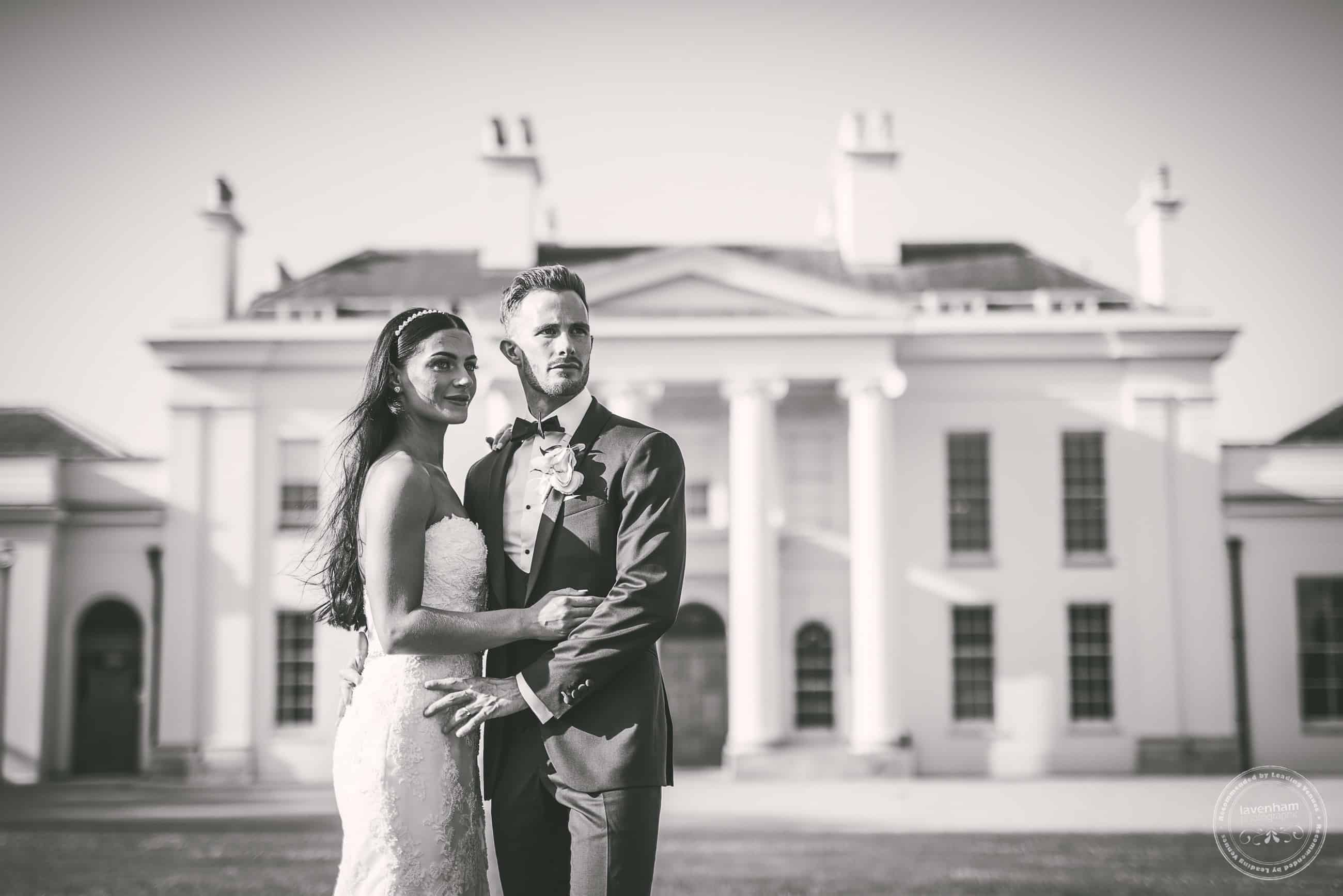 280619 Hylands House Essex Wedding Photography 0173