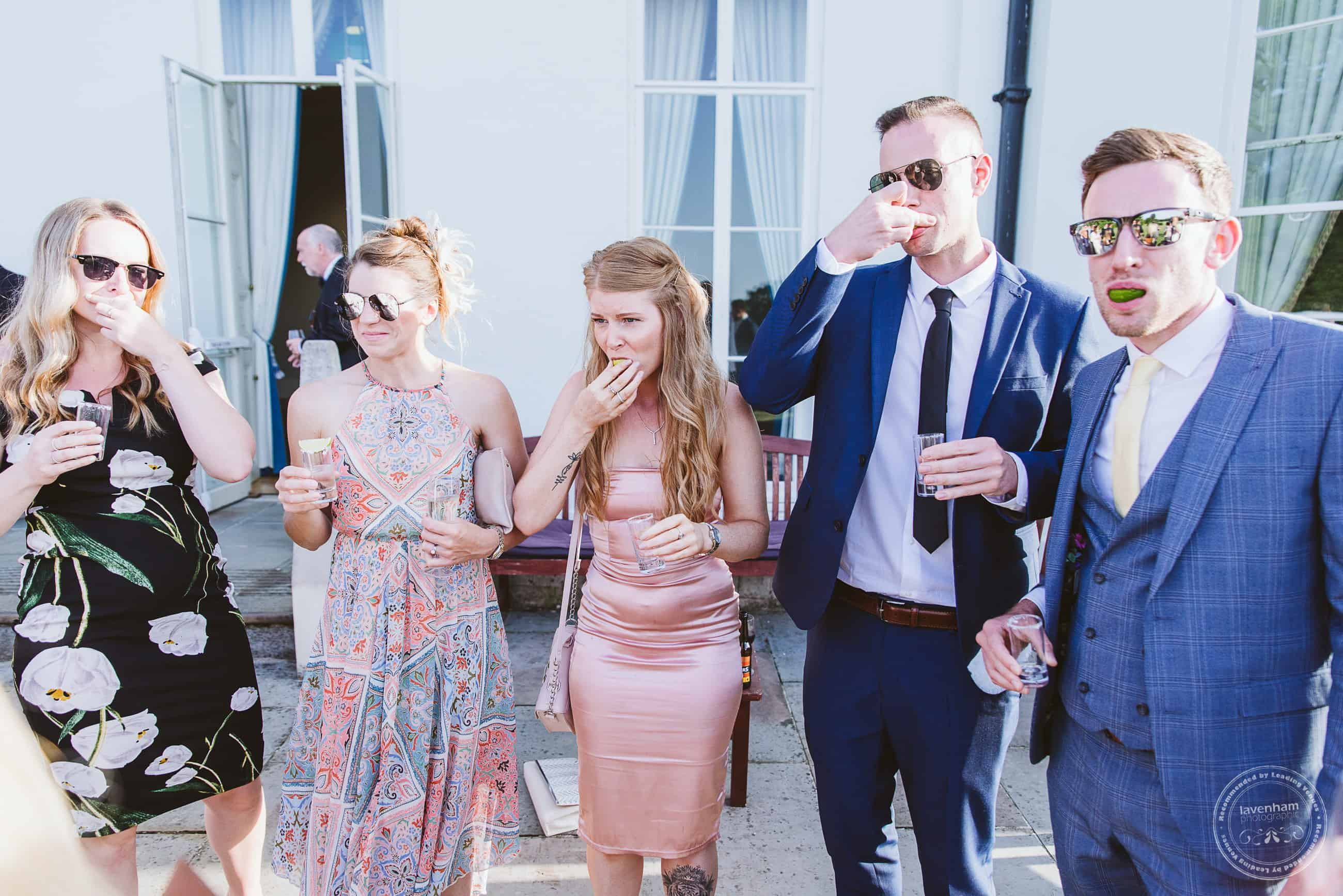 280619 Hylands House Essex Wedding Photography 0183
