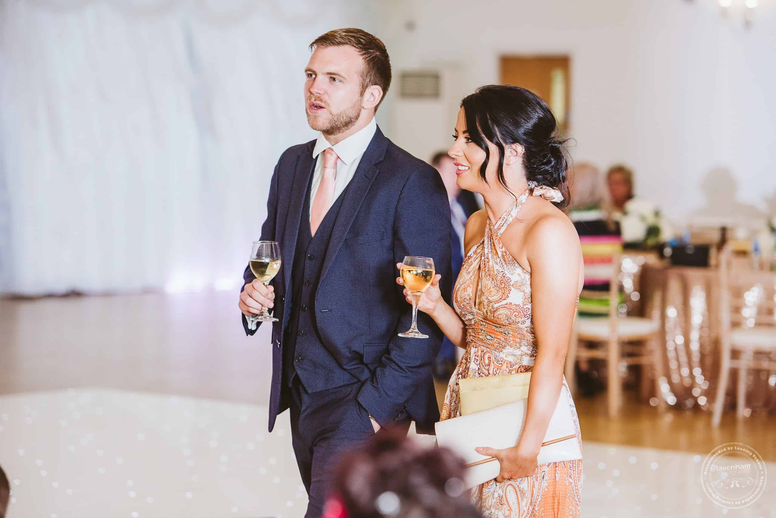 280619 Hylands House Essex Wedding Photography 0193