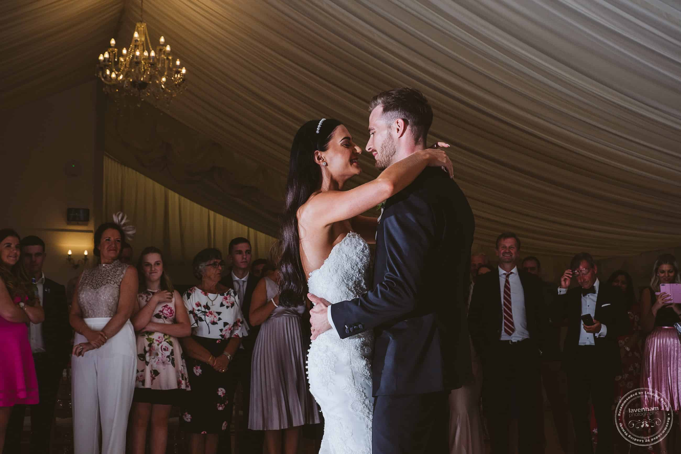 280619 Hylands House Essex Wedding Photography 0207