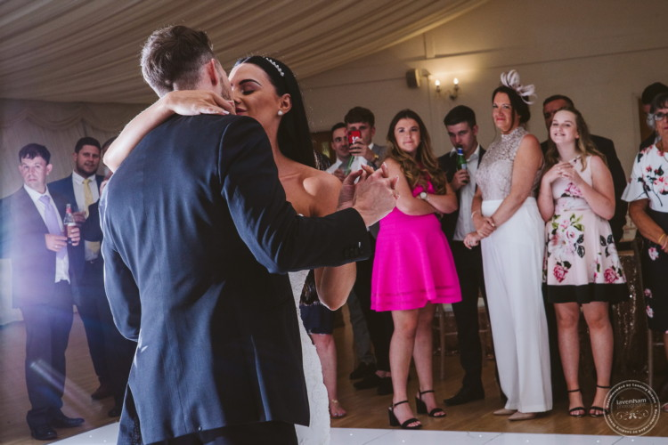 280619 Hylands House Essex Wedding Photography 0208