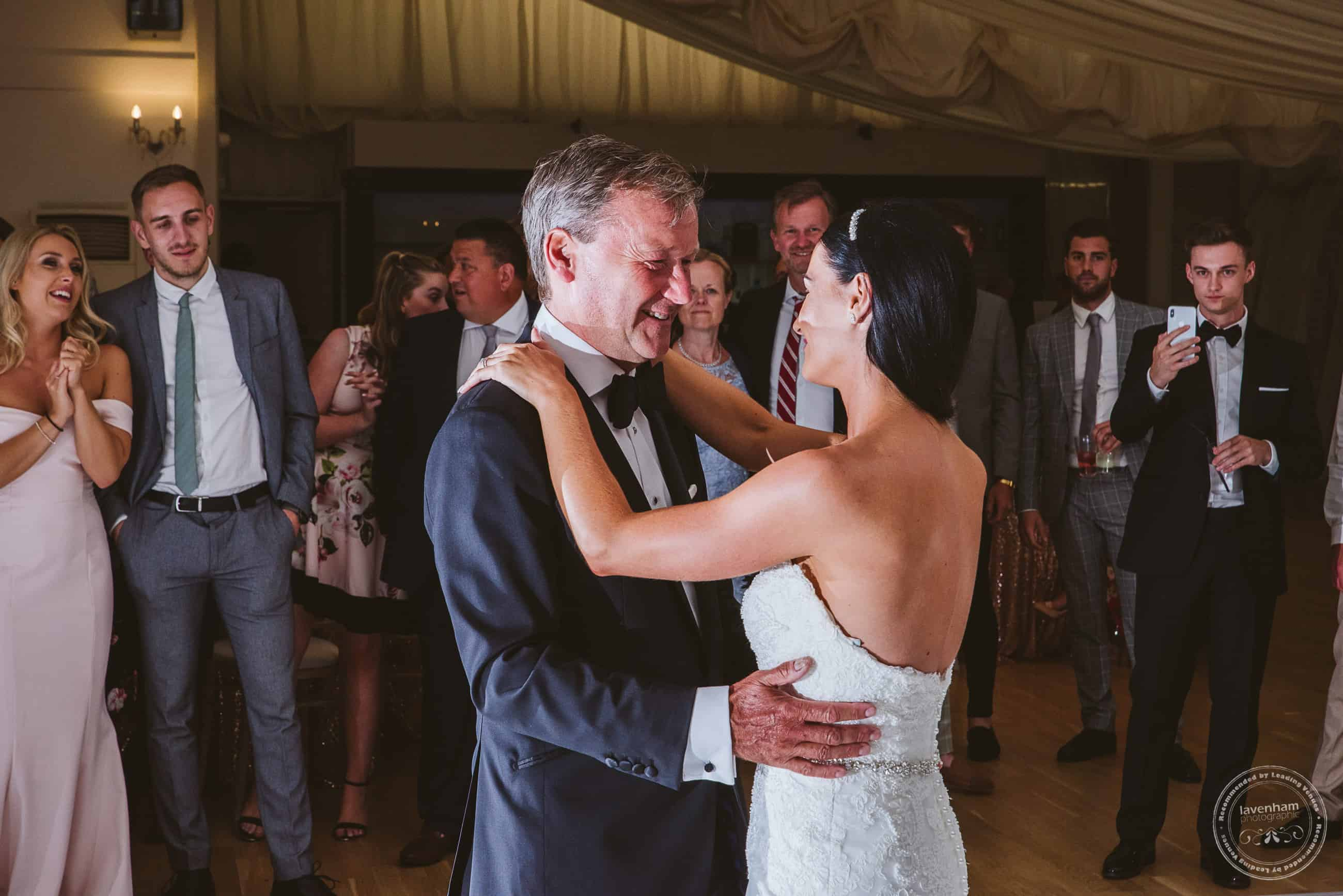 280619 Hylands House Essex Wedding Photography 0212
