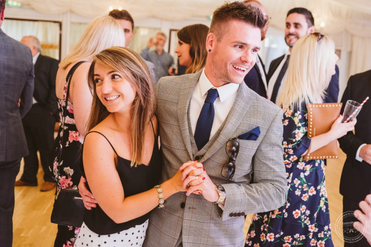280619 Hylands House Essex Wedding Photography 0214