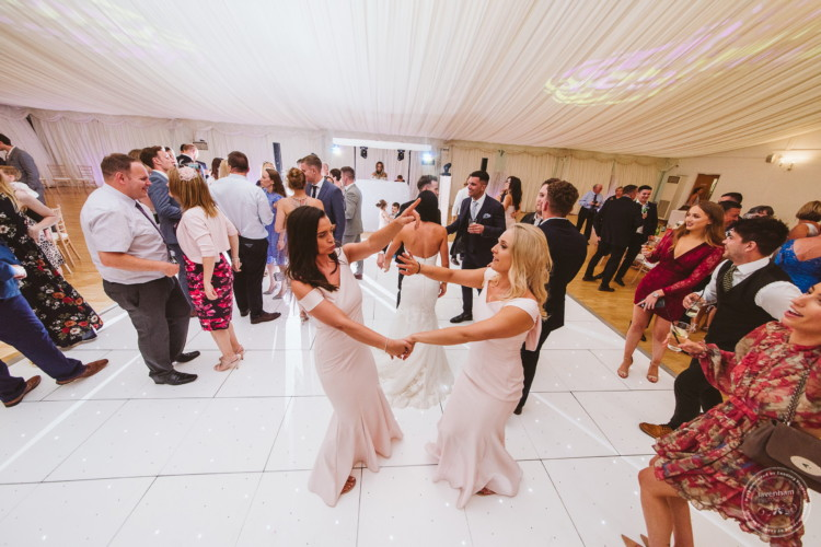 280619 Hylands House Essex Wedding Photography 0215