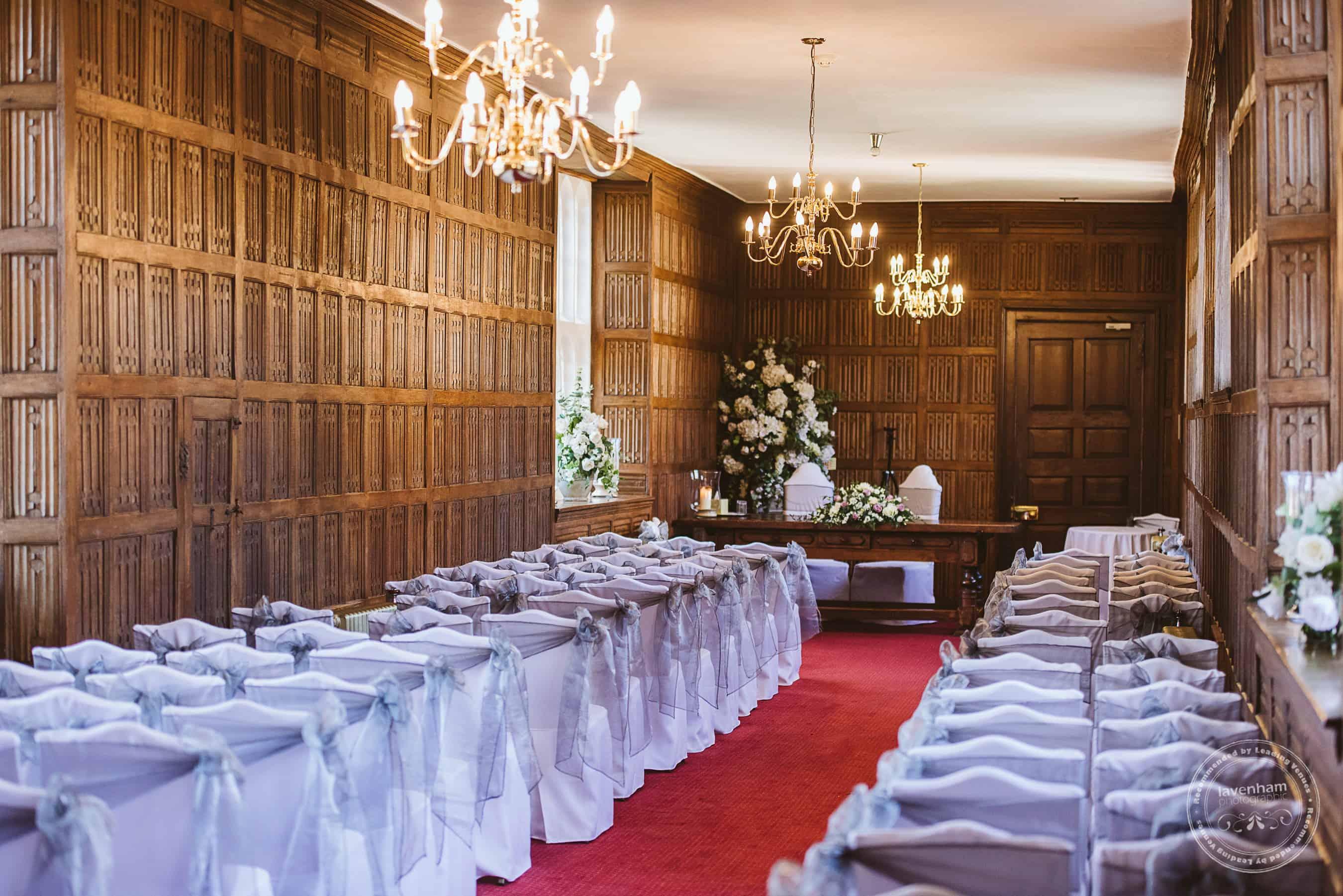 281018 Gosfield Hall Wedding Photography Lavenham Photographic 007