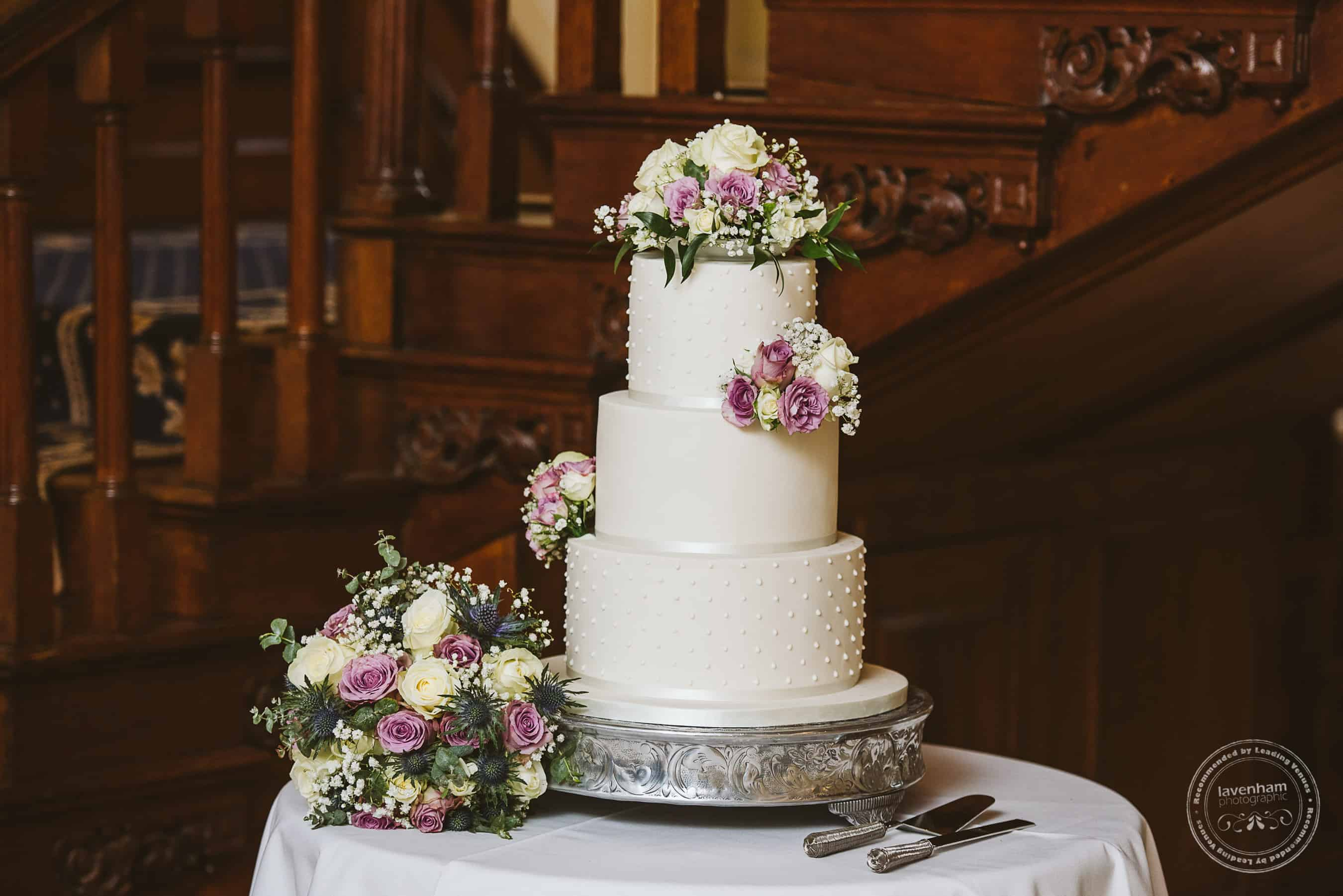 281018 Gosfield Hall Wedding Photography Lavenham Photographic 008