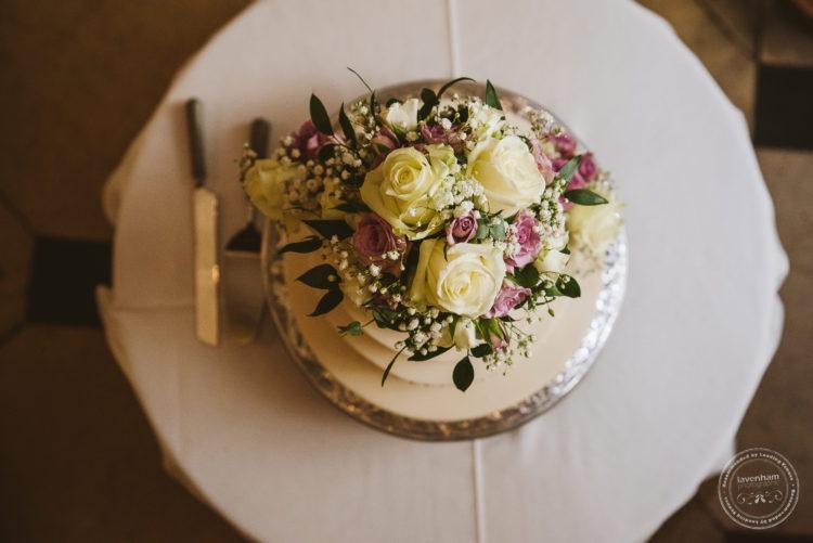 281018 Gosfield Hall Wedding Photography Lavenham Photographic 009
