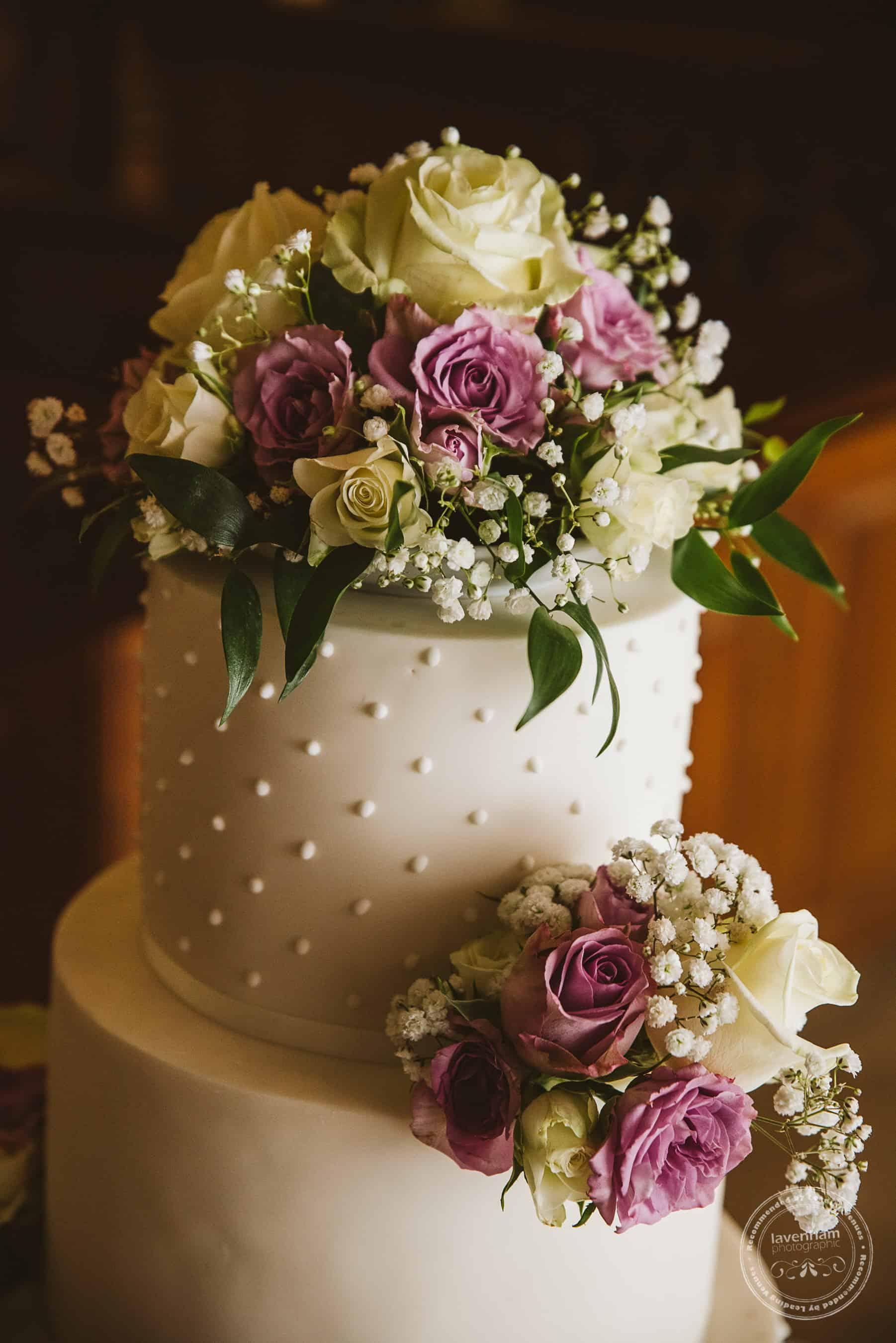 281018 Gosfield Hall Wedding Photography Lavenham Photographic 010