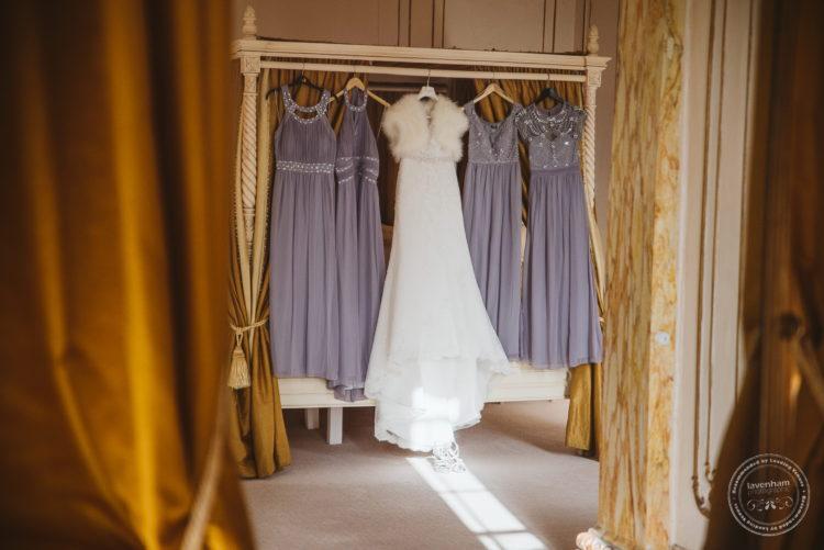 281018 Gosfield Hall Wedding Photography Lavenham Photographic 011
