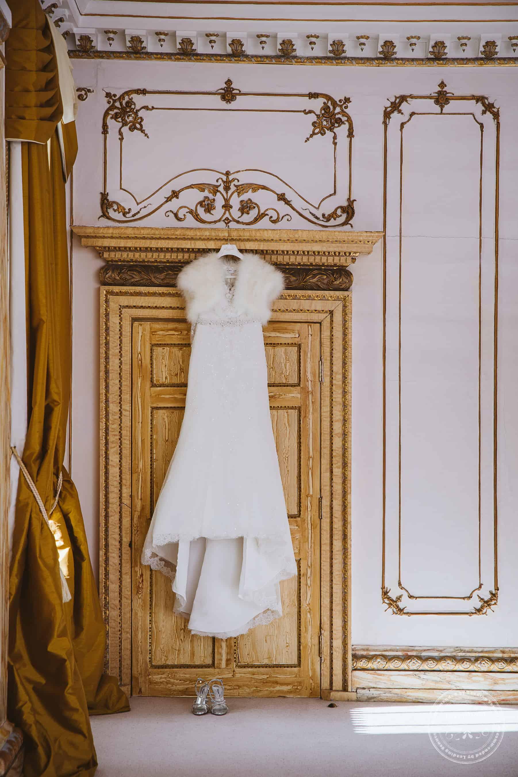 281018 Gosfield Hall Wedding Photography Lavenham Photographic 013