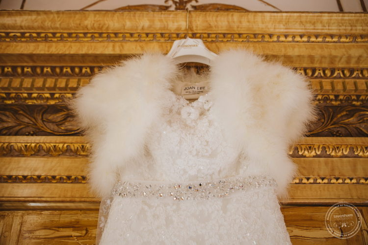 281018 Gosfield Hall Wedding Photography Lavenham Photographic 014