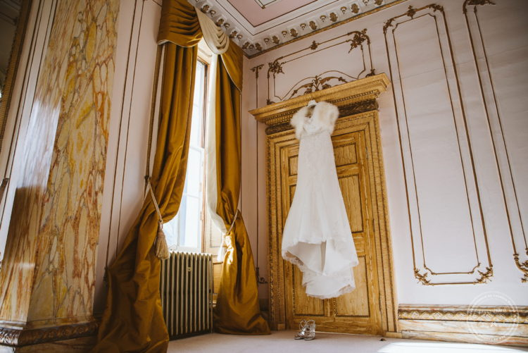 281018 Gosfield Hall Wedding Photography Lavenham Photographic 015