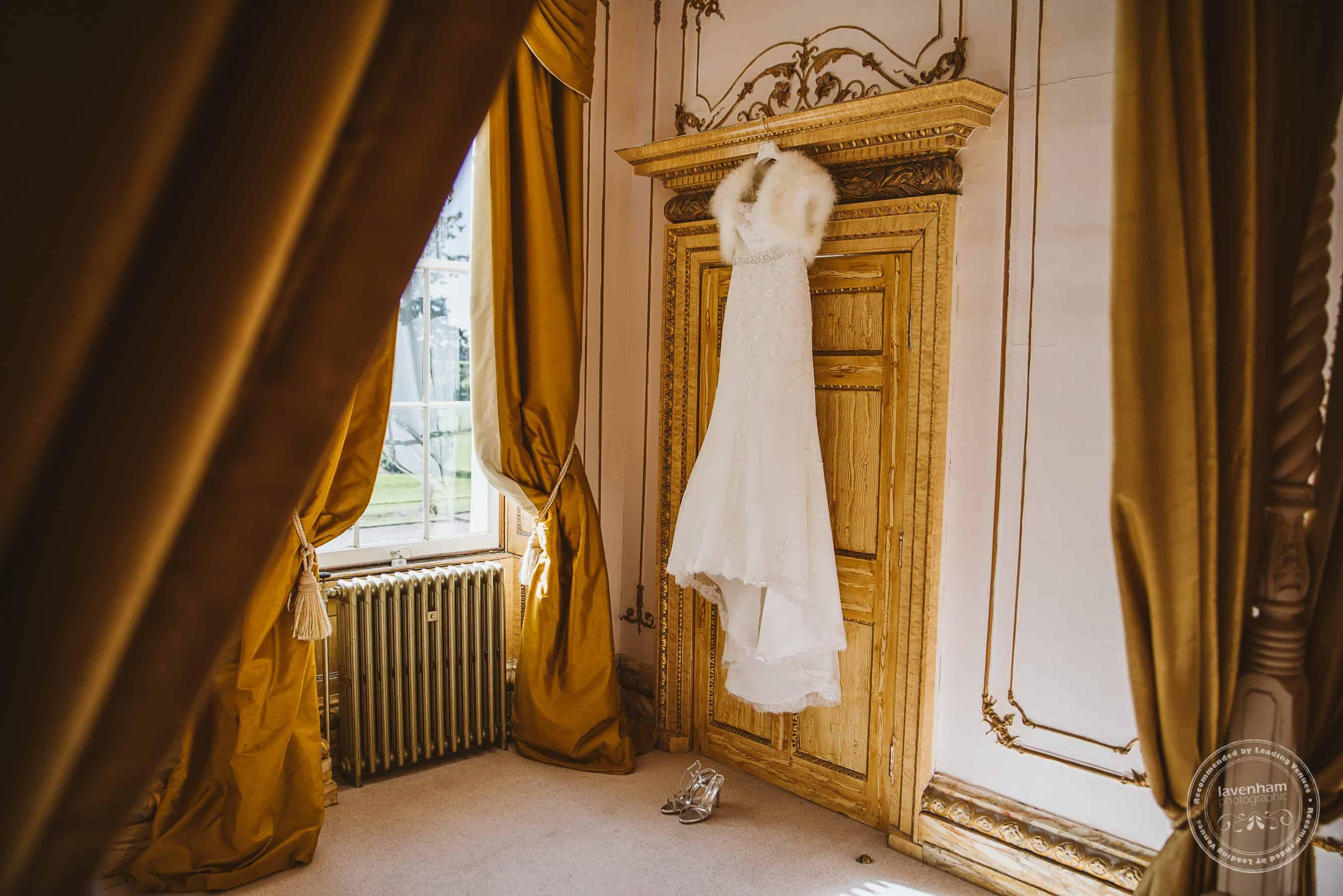 281018 Gosfield Hall Wedding Photography Lavenham Photographic 016