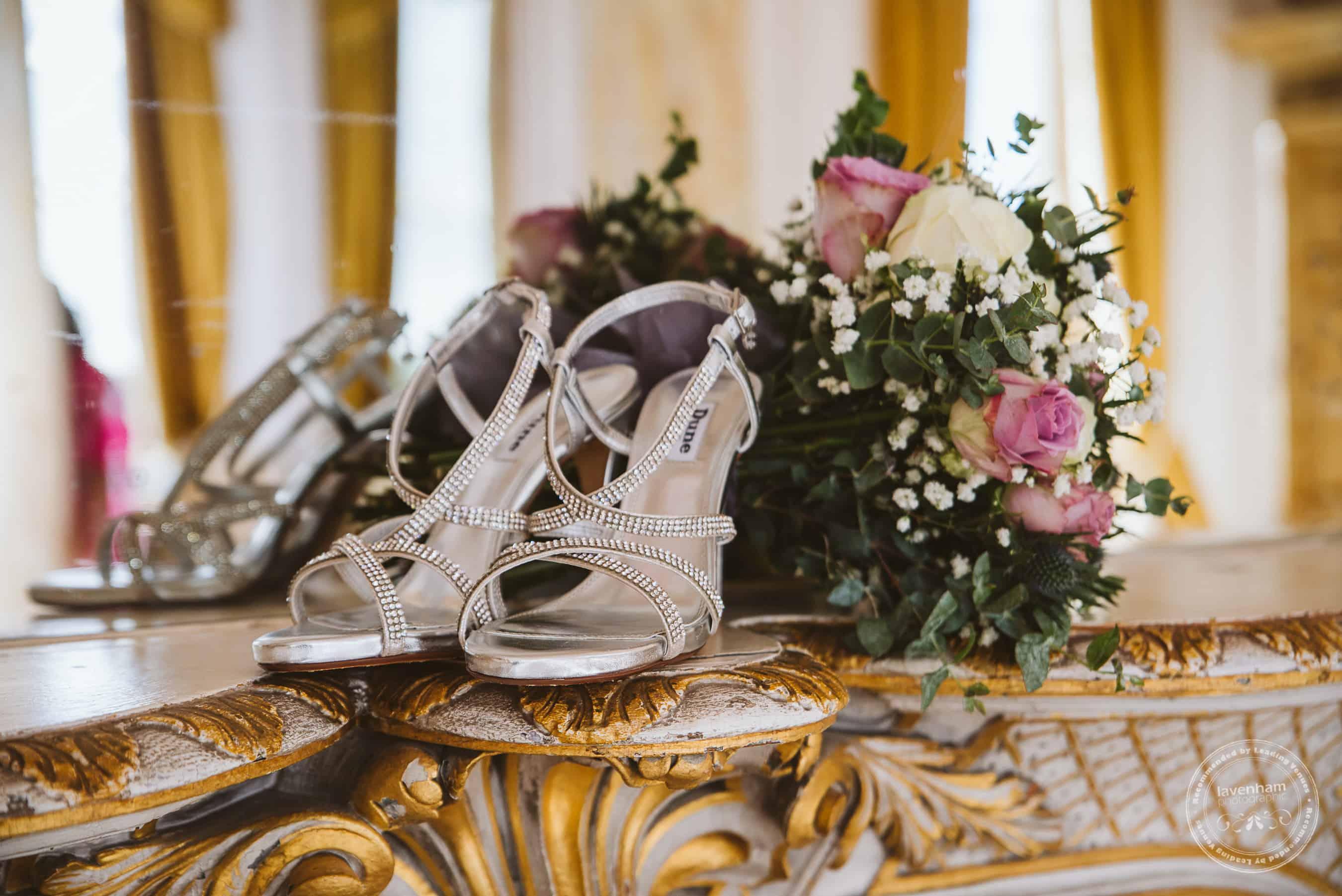 281018 Gosfield Hall Wedding Photography Lavenham Photographic 020