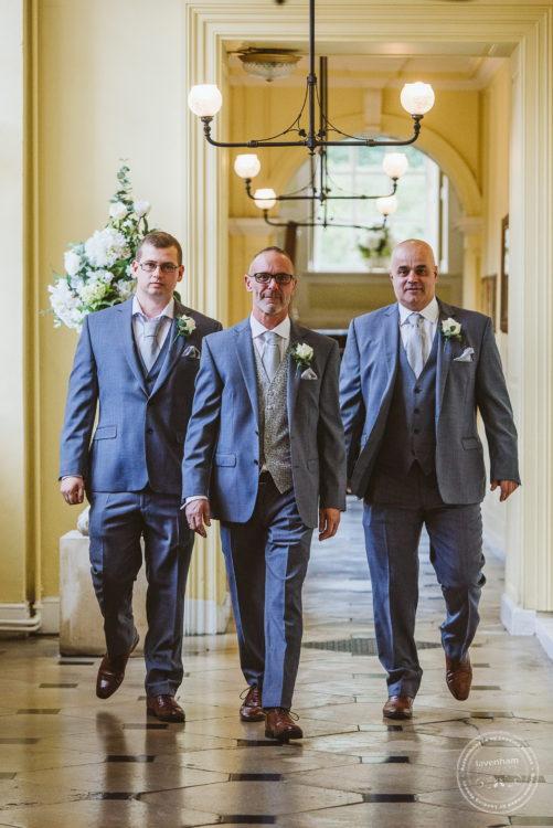 281018 Gosfield Hall Wedding Photography Lavenham Photographic 023