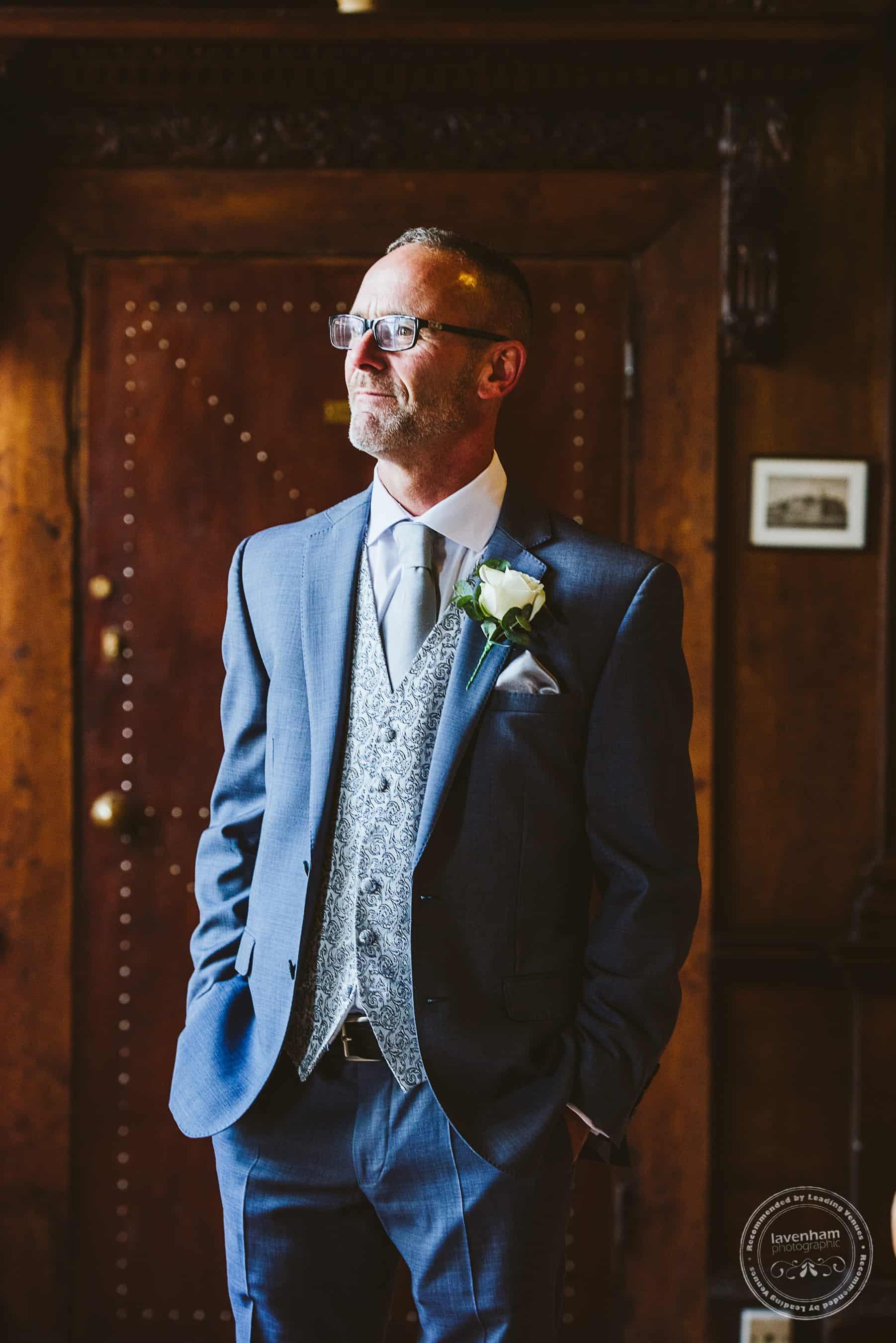281018 Gosfield Hall Wedding Photography Lavenham Photographic 024