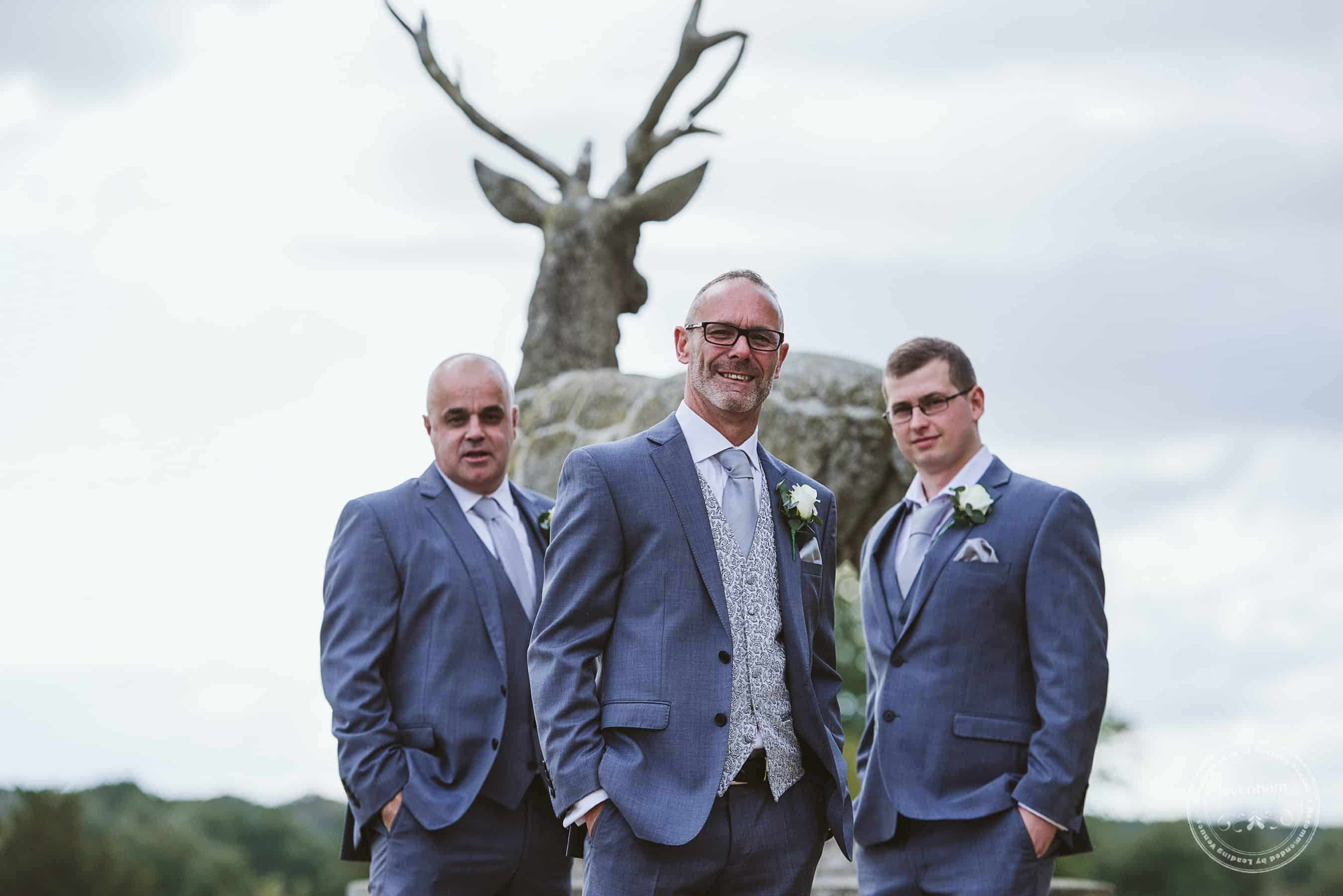 281018 Gosfield Hall Wedding Photography Lavenham Photographic 026
