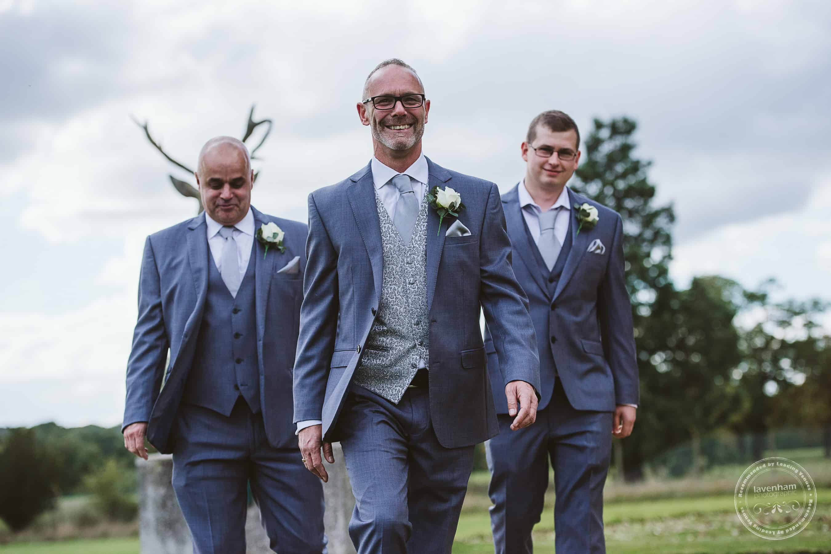 281018 Gosfield Hall Wedding Photography Lavenham Photographic 027
