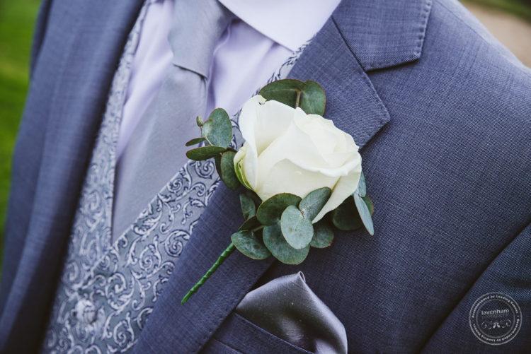 281018 Gosfield Hall Wedding Photography Lavenham Photographic 028