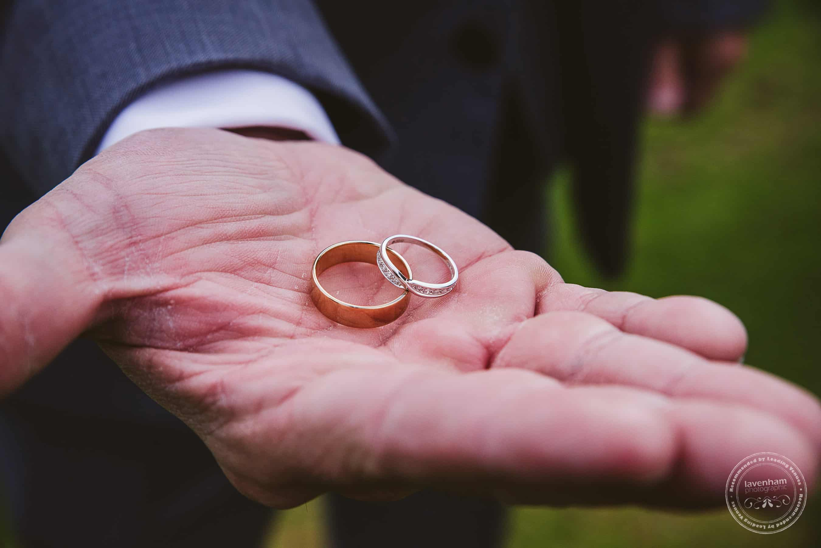 281018 Gosfield Hall Wedding Photography Lavenham Photographic 029