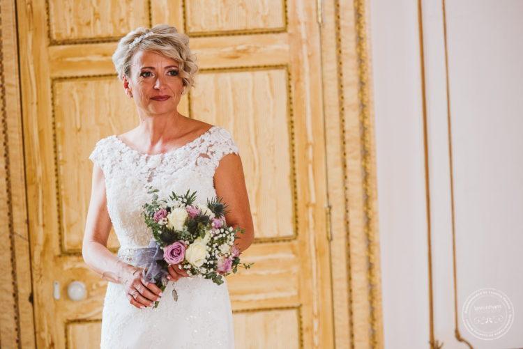 281018 Gosfield Hall Wedding Photography Lavenham Photographic 031