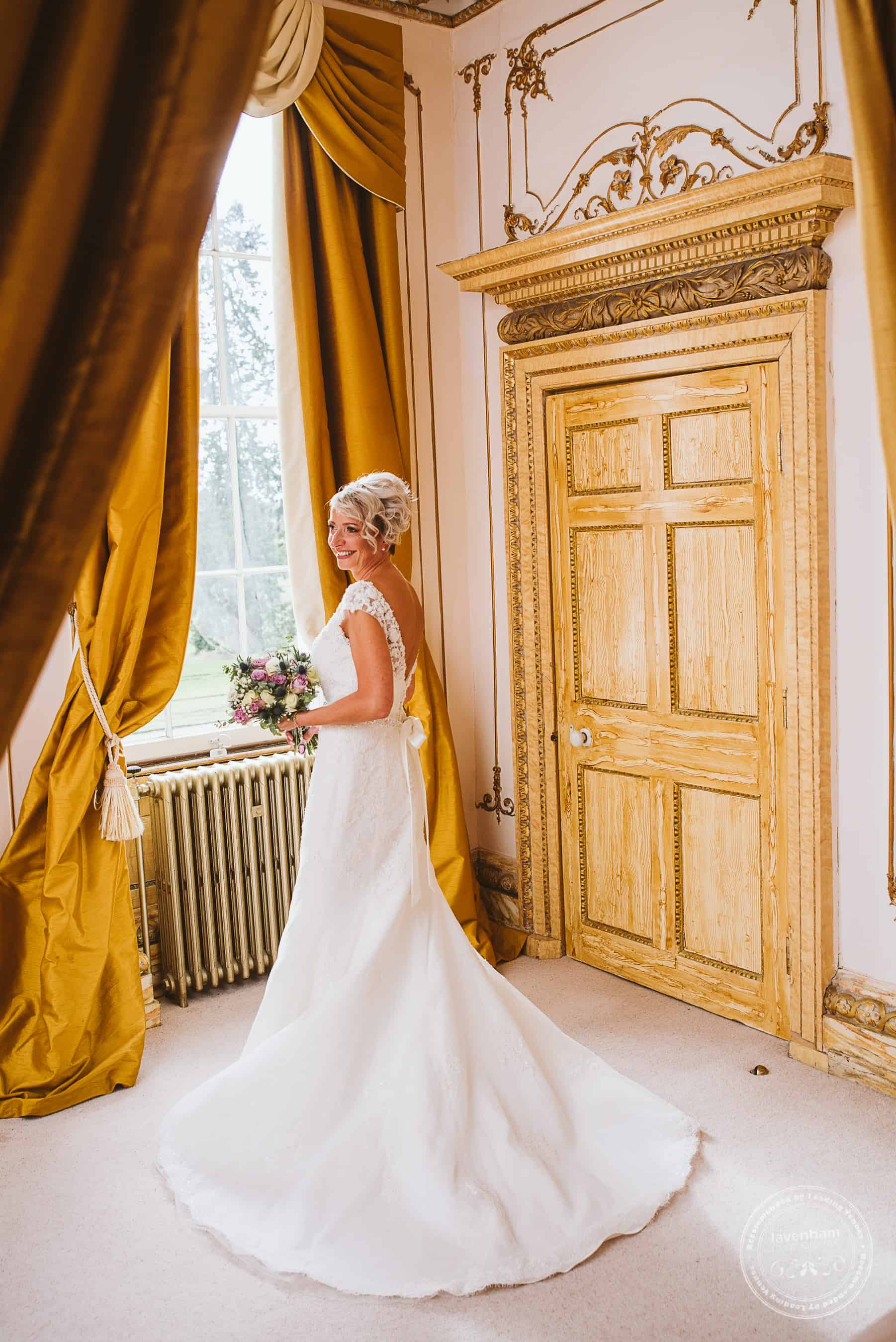 281018 Gosfield Hall Wedding Photography Lavenham Photographic 032