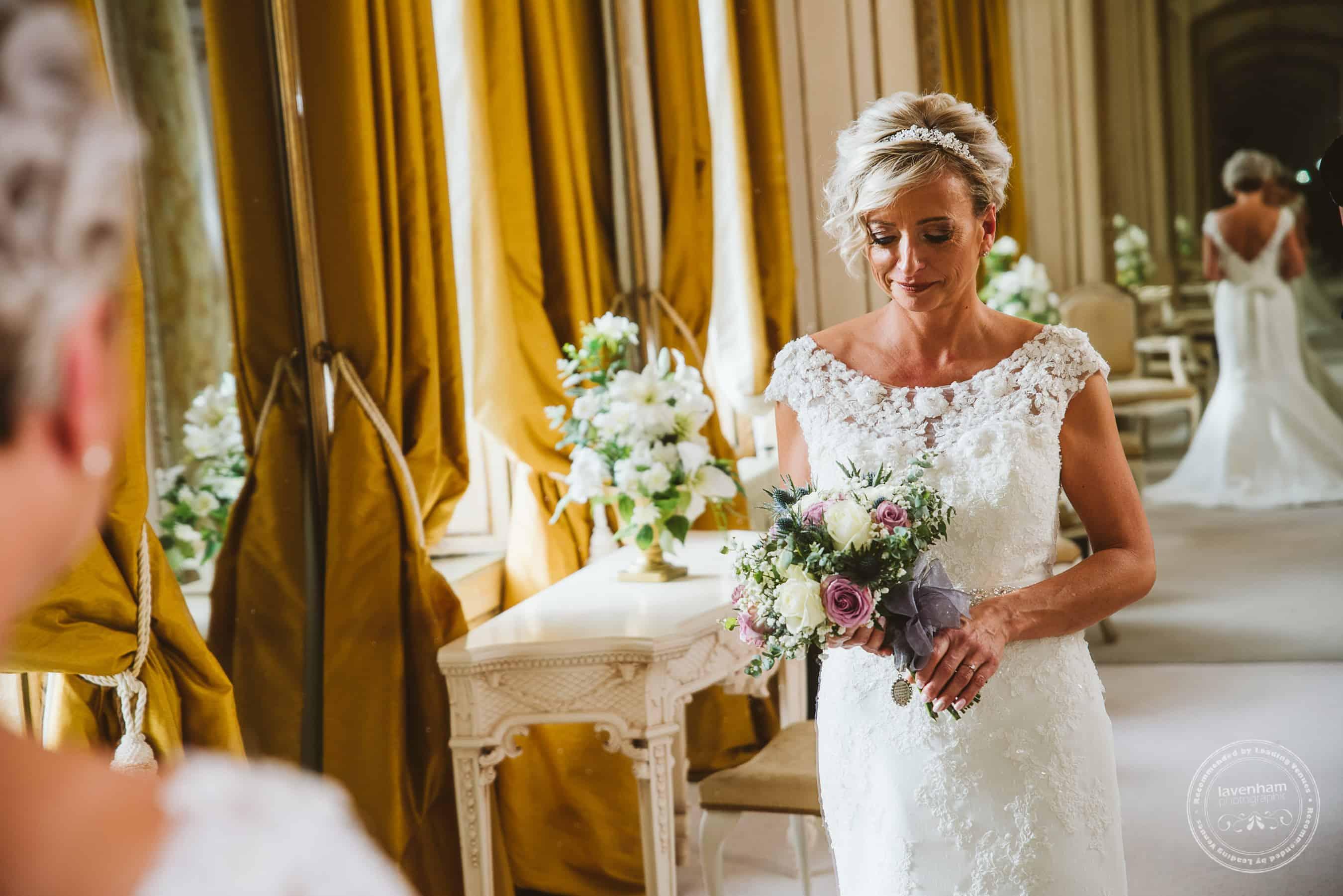 281018 Gosfield Hall Wedding Photography Lavenham Photographic 033