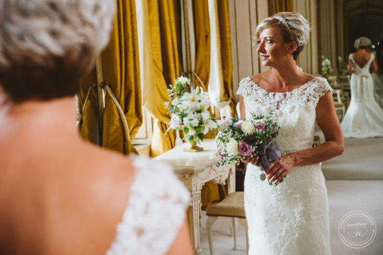 281018 Gosfield Hall Wedding Photography Lavenham Photographic 034