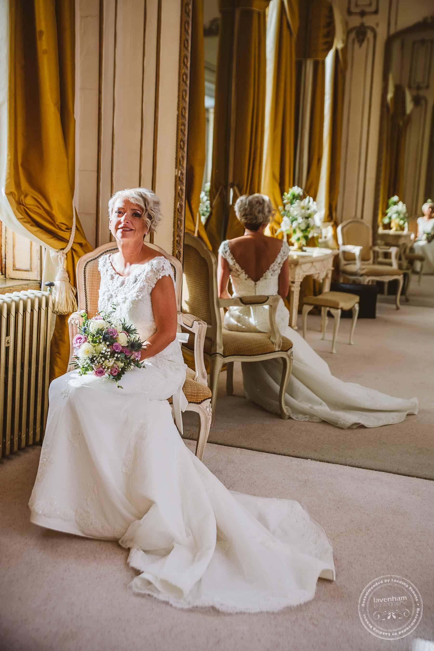 281018 Gosfield Hall Wedding Photography Lavenham Photographic 035