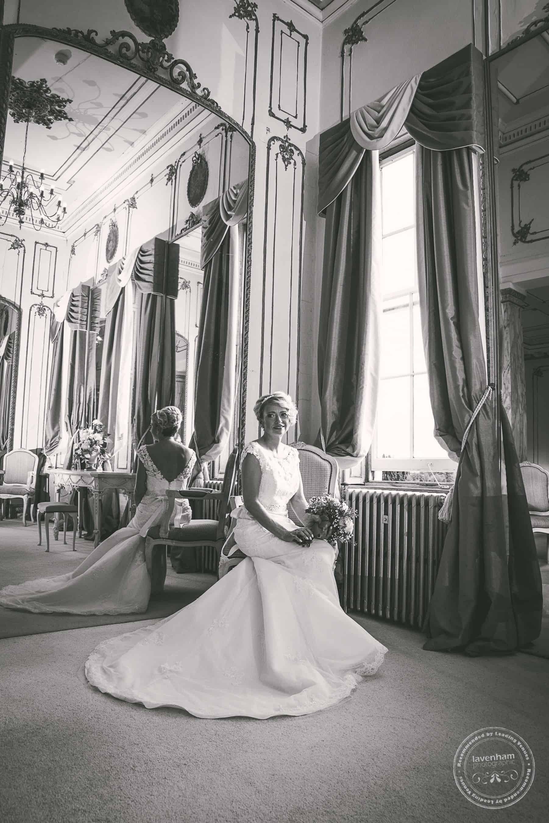 281018 Gosfield Hall Wedding Photography Lavenham Photographic 036