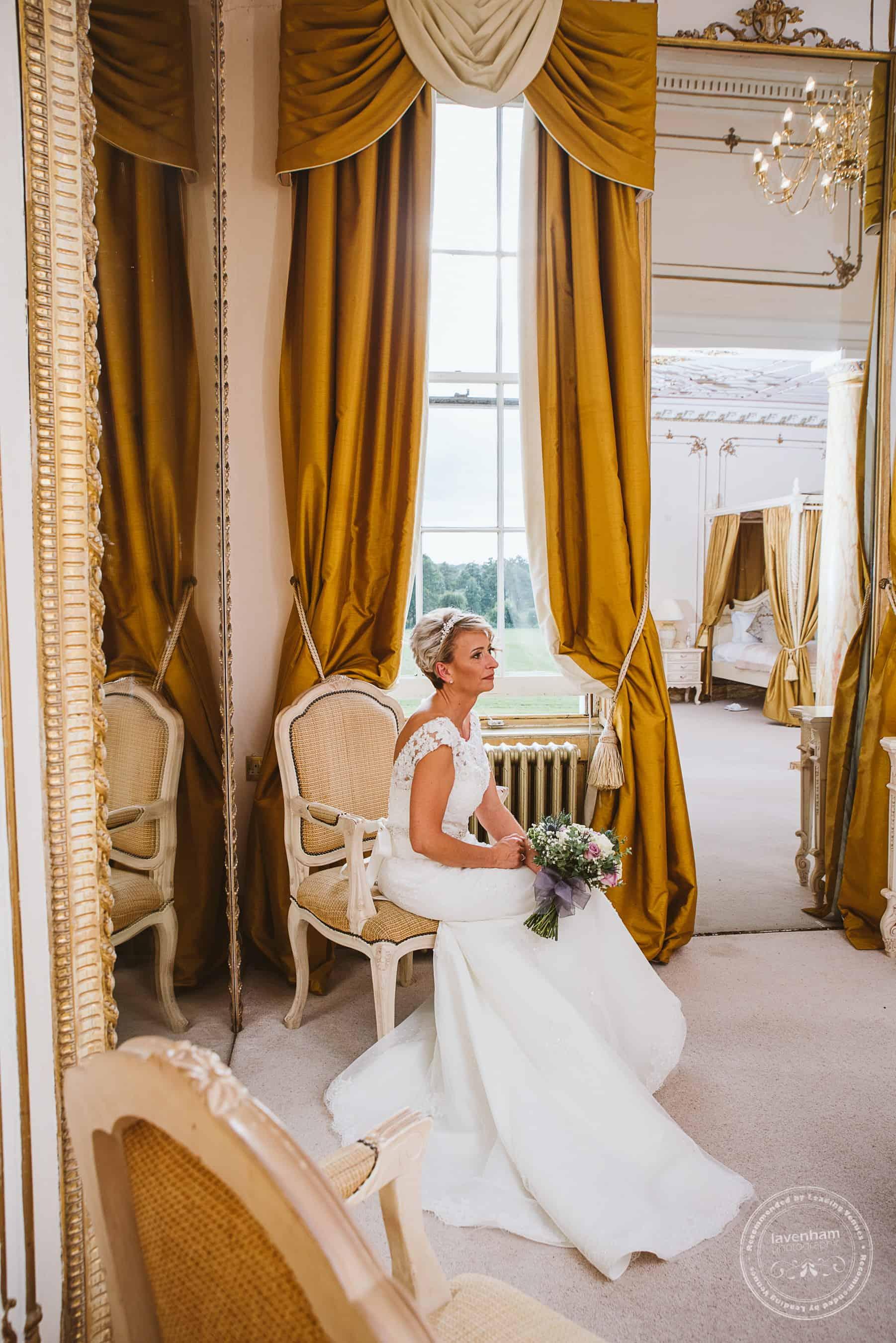 281018 Gosfield Hall Wedding Photography Lavenham Photographic 037