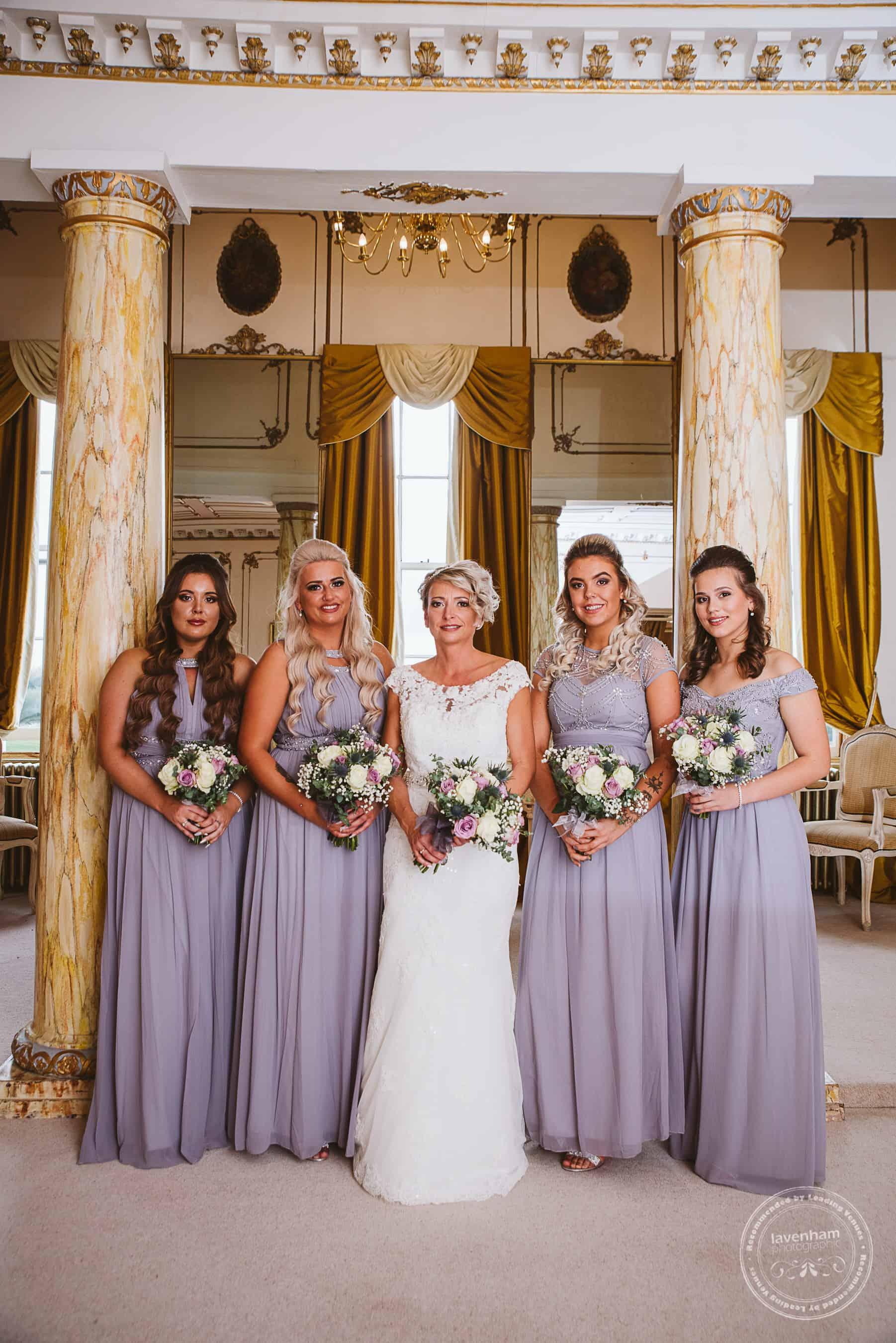 281018 Gosfield Hall Wedding Photography Lavenham Photographic 038