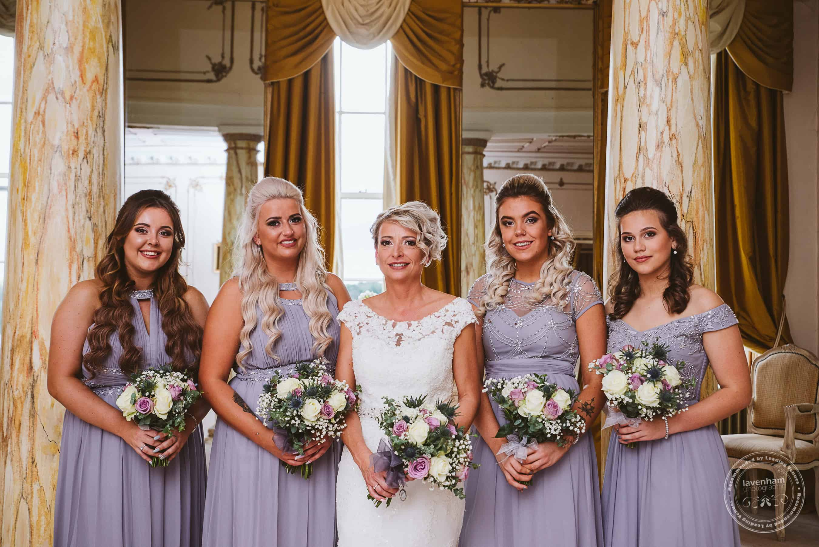 281018 Gosfield Hall Wedding Photography Lavenham Photographic 039
