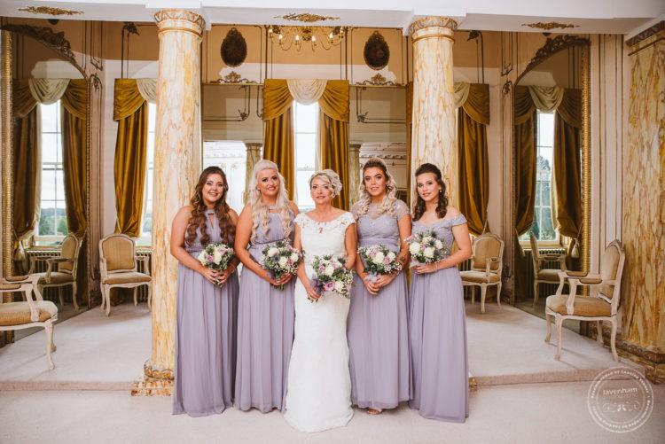 281018 Gosfield Hall Wedding Photography Lavenham Photographic 040