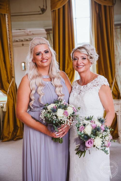 281018 Gosfield Hall Wedding Photography Lavenham Photographic 041