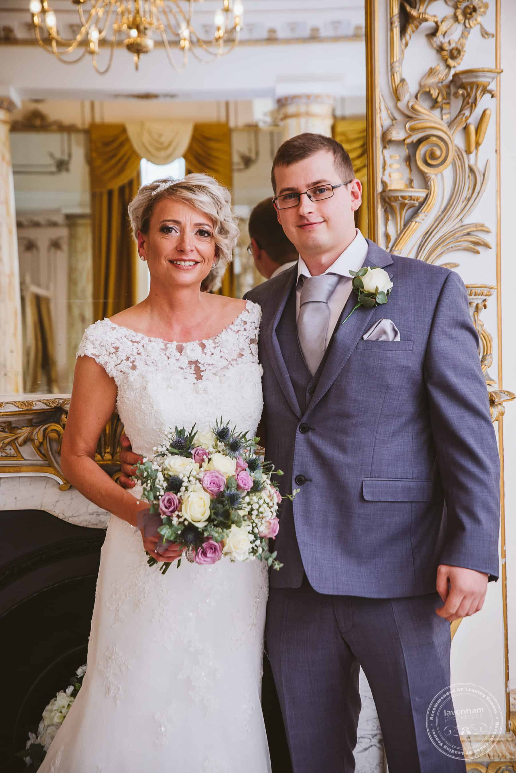 281018 Gosfield Hall Wedding Photography Lavenham Photographic 042