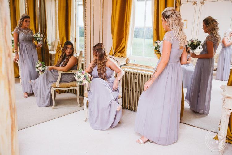 281018 Gosfield Hall Wedding Photography Lavenham Photographic 043