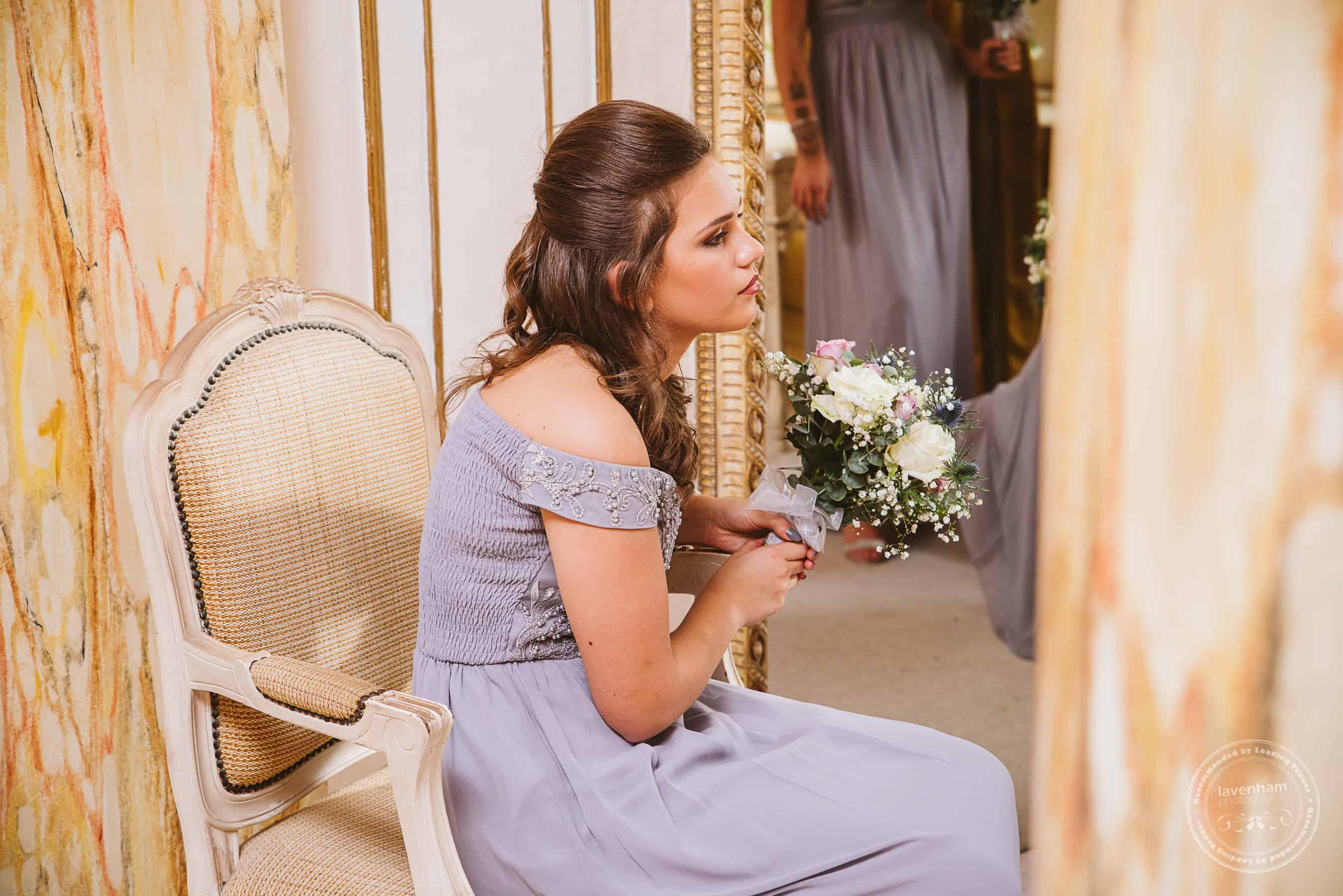 281018 Gosfield Hall Wedding Photography Lavenham Photographic 044