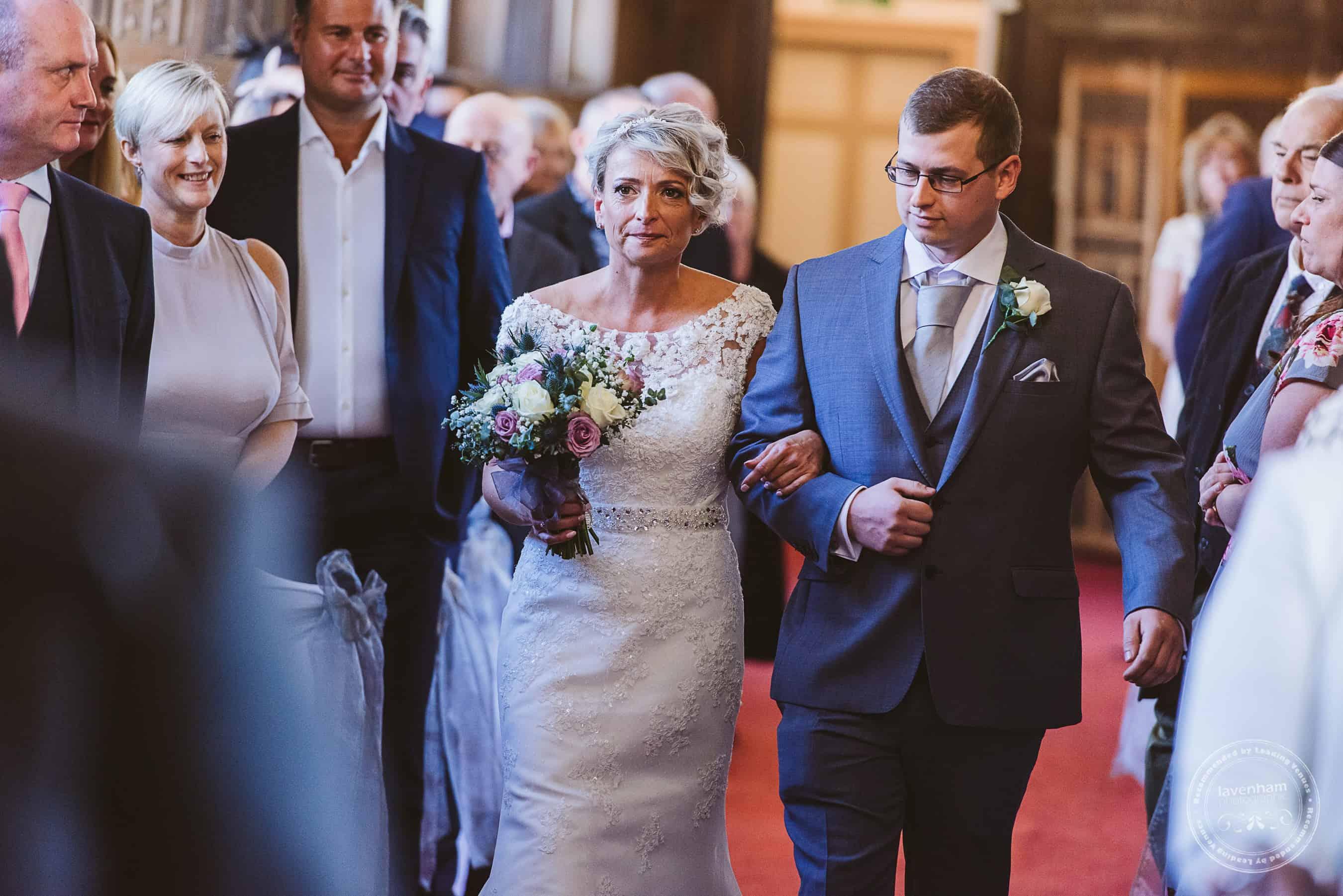 281018 Gosfield Hall Wedding Photography Lavenham Photographic 046