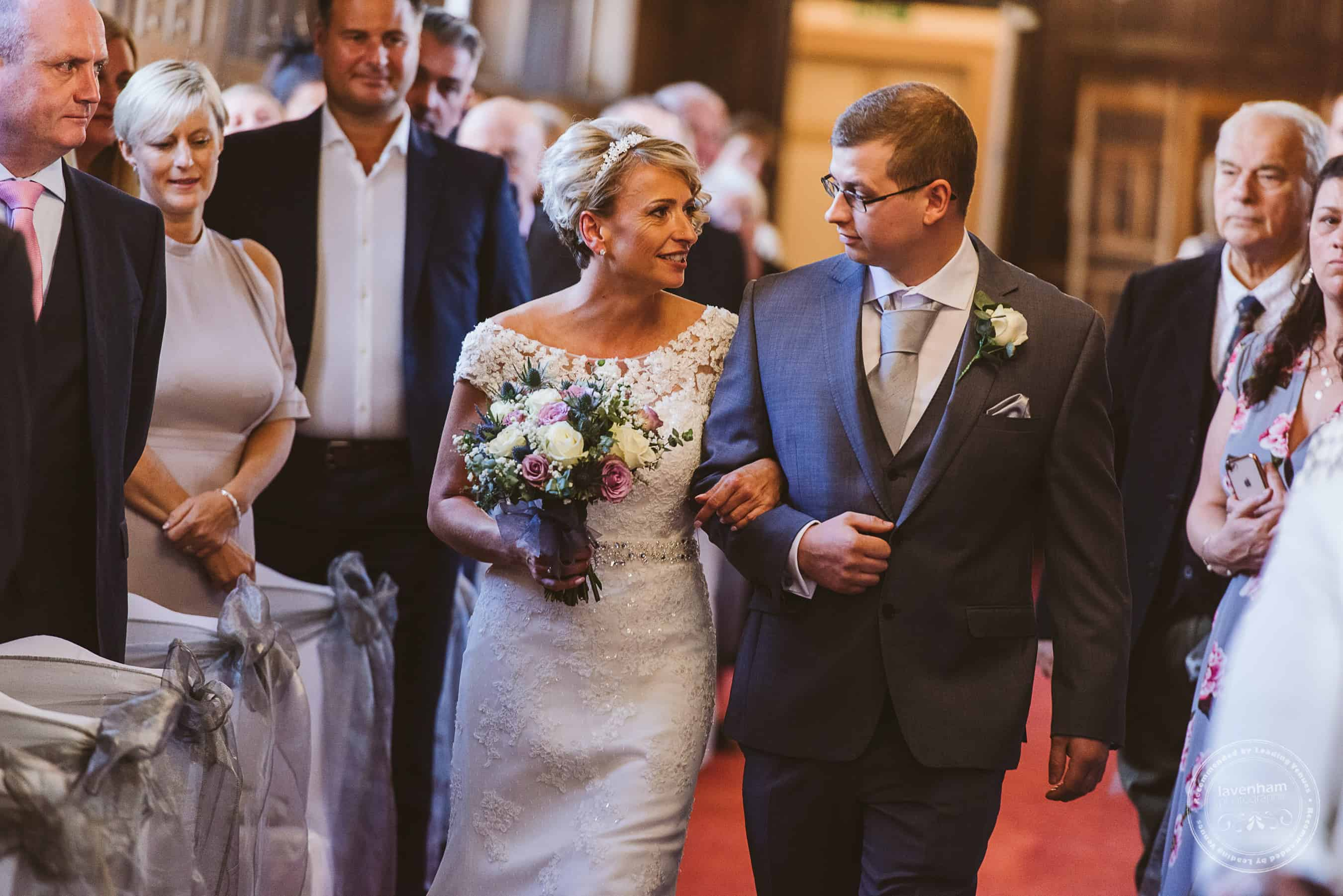 281018 Gosfield Hall Wedding Photography Lavenham Photographic 047