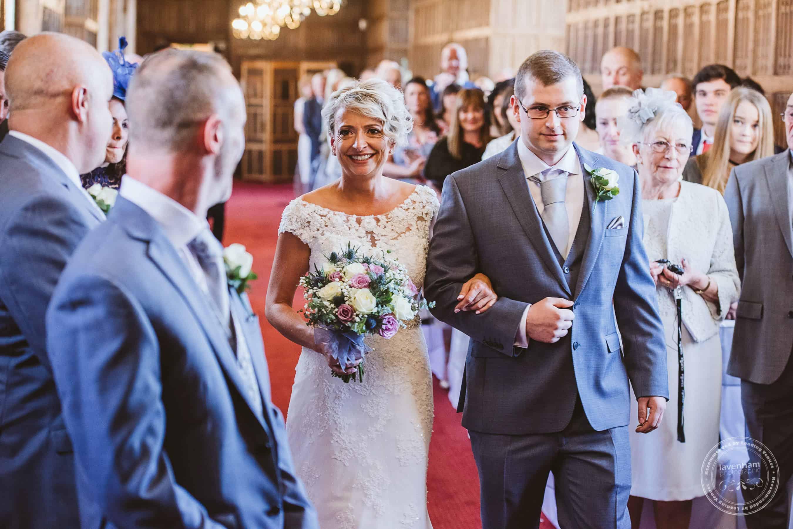 281018 Gosfield Hall Wedding Photography Lavenham Photographic 048