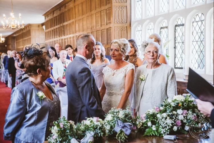 281018 Gosfield Hall Wedding Photography Lavenham Photographic 049